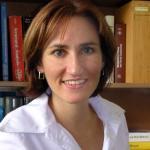 Peggi Clouston, Associate Professor, Environmental Conservation at UMass Amherst