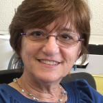 Linda Horn, Interim Director, 4-H Youth Development Program