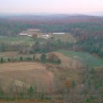 Kosinski Farms