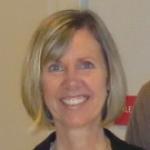 Tina Smith, extension educator, UMass Amherst
