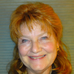 Wendy Marcks 4H extension
