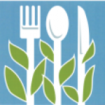 Logo from Massachusetts Local Food Action Plan