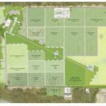 Master Plan for Adams-Wysocki Field