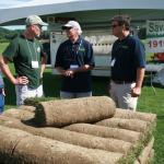 Savage Farm, Deerfield, hosted event