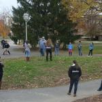 Tree workshop exercise