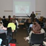 Full workshop on urban heat islands