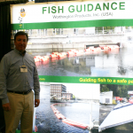 Safe Fish Passage product