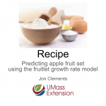 recipe-predicting_fruit_set