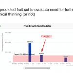 recipe-predicting_fruit_set14