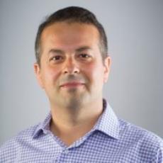 David Sela