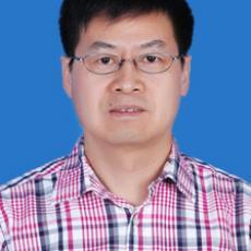 Professor Baoshan Xing