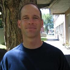 Brian Kane