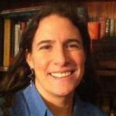 Christine Hatch