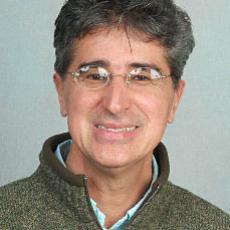 Carlos Gradil
