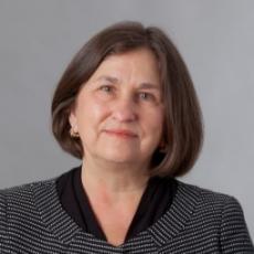 Cynthia Baldwin