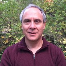 Dwayne Breger