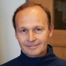 Rafael Fissore