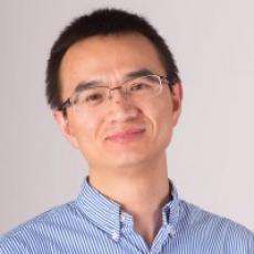 Dr. Guodong Zhang