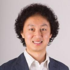 Associate Professor Hang Xiao