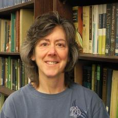 Hilary Sandler, Extension Assistant Professor