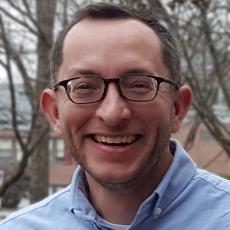 Jason D. Lanier