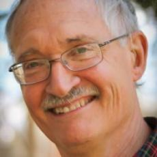 Joseph Elkinton