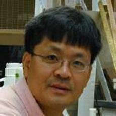 Dr. Geunwha Jung