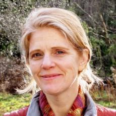 Kathleen Arcaro
