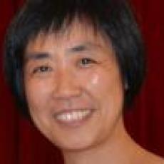 Li-Jun Ma
