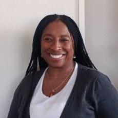 Lindiwe Sibeko