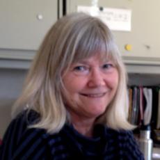 Lynne Thompson, NEP Design & Marketing Leader