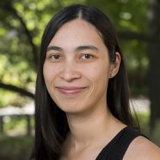 Melissa Ocana
