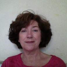 Marie-Françoise Hatte