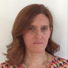 Maria Corradini