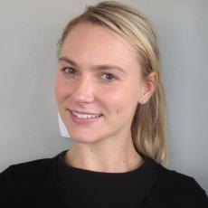 Monica Matczak