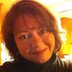 Heather Lohr