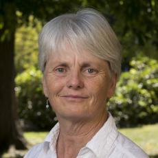 Sonia Schloemann