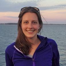 Sophie Wilderotter