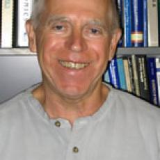 Thomas Stevens
