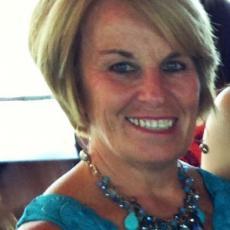 Jane Feroli, Specialist for Parent Engagement, Brockton Public Schls