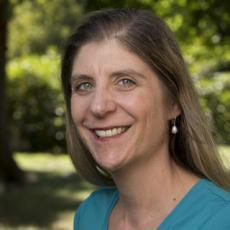 Amanda Kinchla,extension associate professor, food science