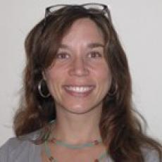 Anita Milman
