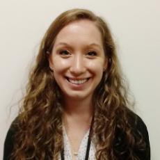 Kim Lagasse, NEP educator, Raynham