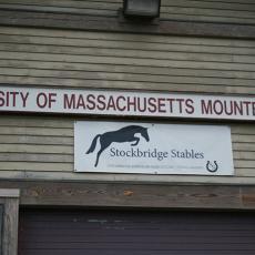 Stockbridge Stables