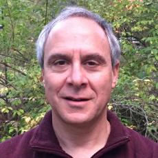 Dwayne Breger, Director, UMass Clean Energy Extension