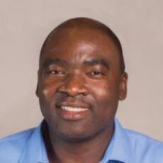 Peter Jeranyama, Extension Assistant Professor