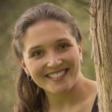 Tawny Simisky, UMass Extension entomologist