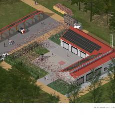 Green Industry Hub
