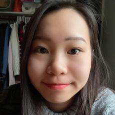 Summer Scholar 2020 - Minting Zeng