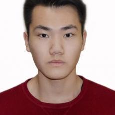 Summer Scholar 2020 - Qixiang  Gao